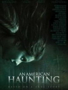 Amerikan Büyüsü (2005) full hd film izle