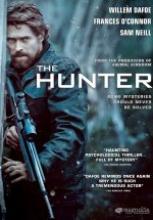 Avcı – The Hunter 2011 full hd film izle