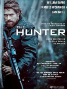 Avcı – The Hunter 2011 full hd film izle