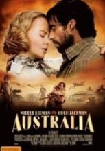 Avustralya – Australia 2008 sansürsüz full hd izle