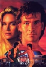Bar Fedaisi – Road House full hd film izle