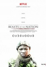 Beasts of No Nation full hd film izle