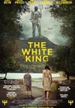 Beyaz Kral full hd film izle 2016