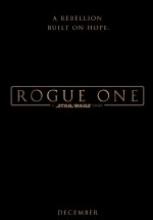 Bir Star Wars Hikayesi – Star Wars Rogue One 2016 sansürsüz full hd izle