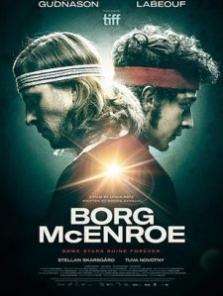 Borg vs McEnroe izle sansürsüz full hd