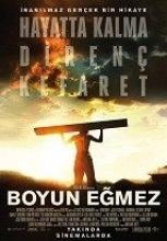 Boyun Eğmez Türkçe sansursuz full hd izle