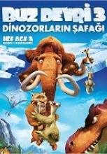 Buz Devri 3 Dinozorların Şafağı sansürsüz full hd izle
