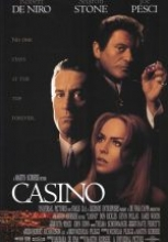 Casino (1995) full hd izle