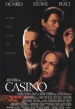 Casino (1995) full hd izle