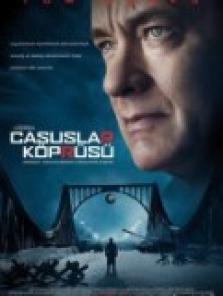 Casuslar Köprüsü 2015 sansürsüz full hd izle