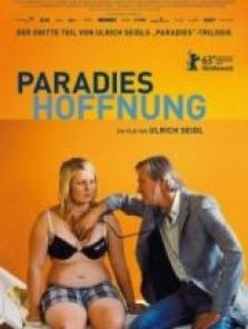 Cennet Paradise 2013 full hd film izle