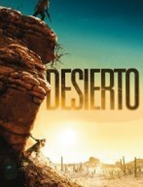 Çöl (Desierto) 2015 full hd film izle