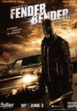 Fender Bender 2016 full hd film izle