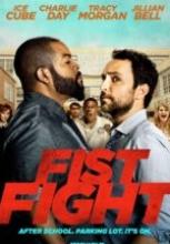 Fist Fight full hd film izle