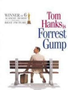 Forrest Gump full hd film izle