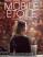Gece Şarkısı 2016 full hd film izle