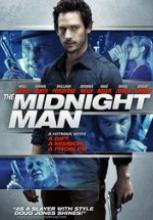 Geceyarısı Tetikçisi 2016 full hd film izle