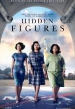 Gizli Sayılar – Hidden Figures sansursuz full hd izle 2017