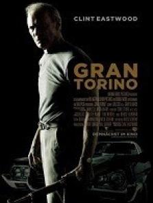 Gran Torino full hd izle