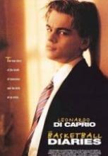 Günlük – 1995 full hd film izle