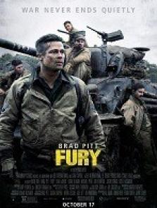 Hiddet – Fury sansürsüz full hd izle