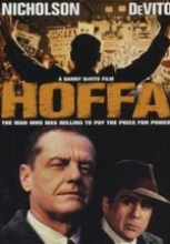 Hoffa 1992 full hd film izle