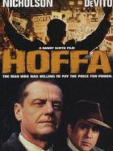 Hoffa 1992 full hd film izle