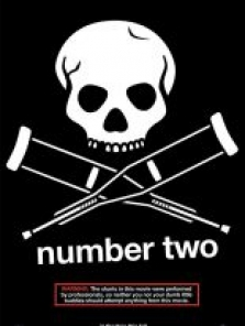 Jackass Number Two full hd film izle