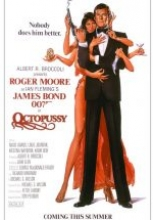 James Bond 1983 sansürsüz full hd izle