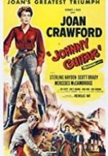 Johnny Guitar – Dişi Kartal full hd film izle