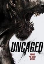 Kafesin Dışında (Uncaged) 2016 full hd film izle