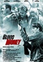 Kanlı Para full hd film izle 2017