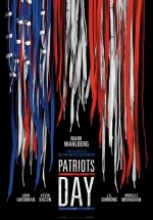Kara Gün – Patriots Day sansursuz full hd izle