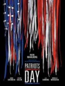 Kara Gün – Patriots Day sansursuz full hd izle