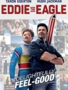 Kartal Eddie 2016 full hd film izle