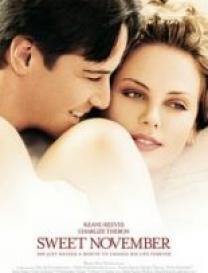 Kasımda Aşk Başkadır full hd film izle