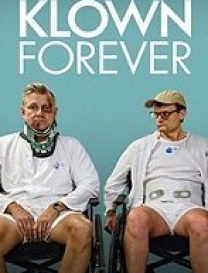 Klovn Forever full hd film izle