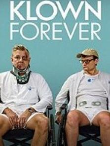 Klovn Forever full hd film izle