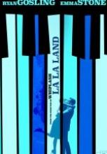La La Land sansürsüz full hd izle 2016
