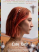 Lady Bird full hd film izle