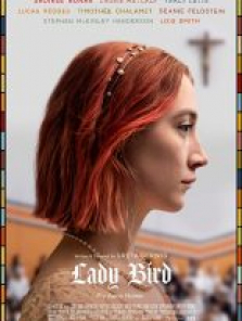 Lady Bird full hd film izle