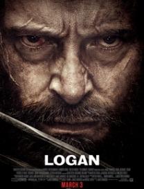 Logan 720p Türkçe Dublaj izle