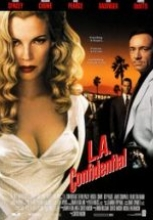 Los Angeles Sırları full hd film izle