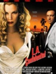 Los Angeles Sırları full hd film izle