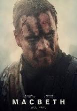 Macbeth sansürsüz full hd izle