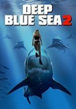 Mavi Korku 2 full hd film izle