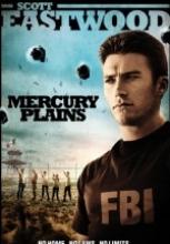 Mercury Plains full hd film izle