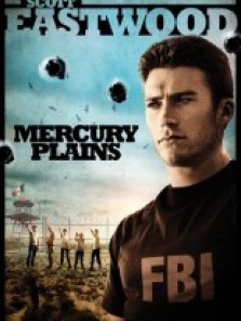 Mercury Plains full hd film izle