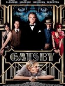 Muhteşem Gatsby full hd izle