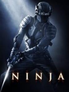 Ninja sansursuz full hd izle